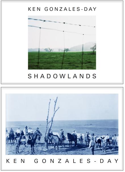 Figure 4. Exhibition postcards. Photo credit: manuscript authors.